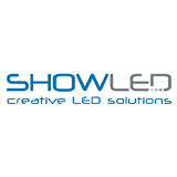 SHOWLED