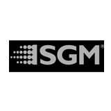 SGM LIGHTING
